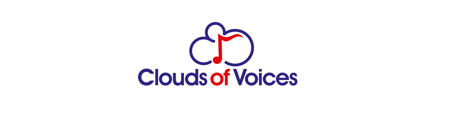 Clouds of Voices