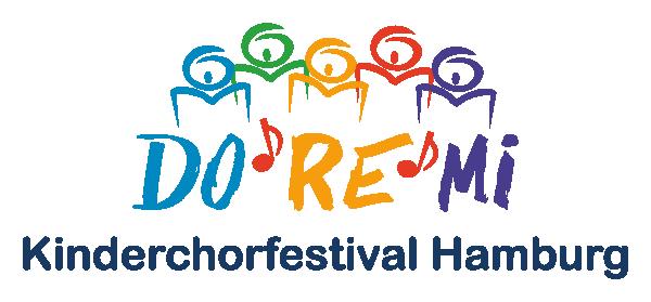 Neues Kinderchorfestival Do-Re-Mi