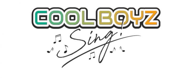 Jungs für neuen Chor COOL BOYZ SING! gesucht