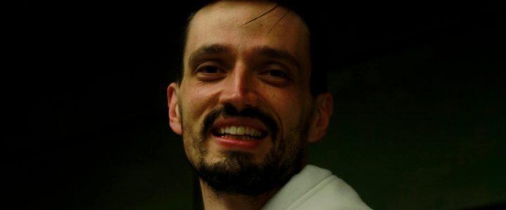 Daniel Haller übernimmt CineVocal