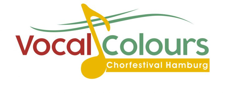 Vocal Colours Chorfestival 2019