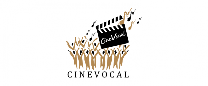 CineVocal – Neustart ab April 2019