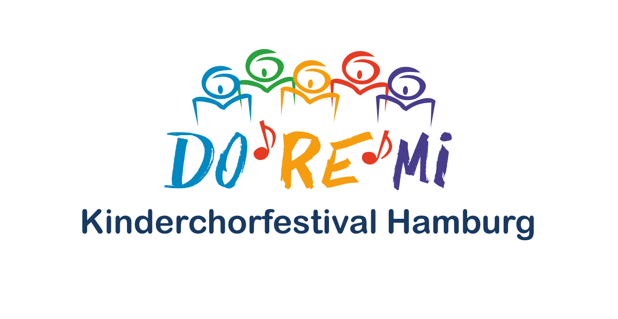 Do-Re-Mi Kinderchorfestival