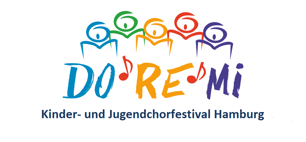 Do-Re-Mi Kinder- und Jugendchorfestival