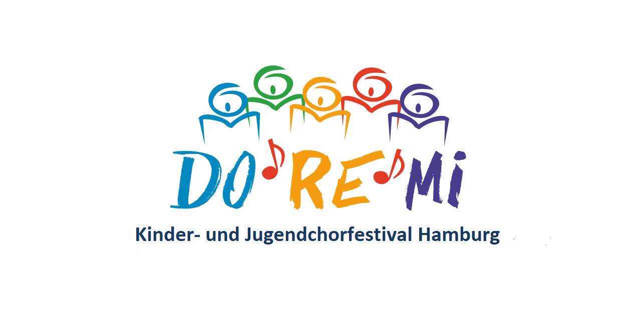 Do-Re-Mi Kinder- und Jugendchorfestival